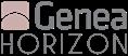 Genea Horizon logo