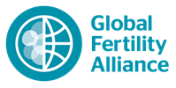 Global-Fertility-Alliance-Logo